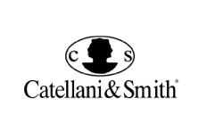 Castellani e Smith