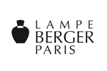 Lampe Berger Paris